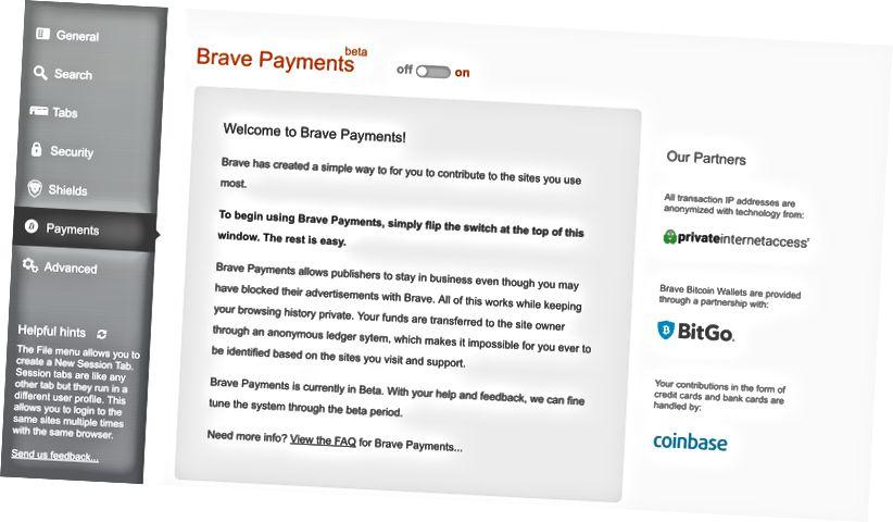 modiga-betalningar