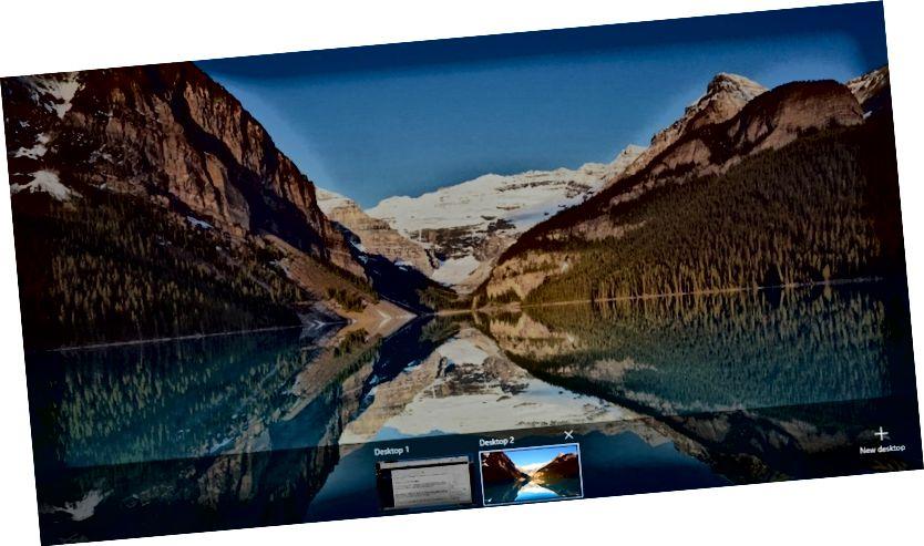 desktop virtual2