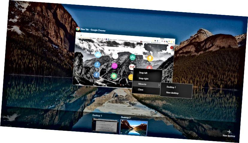 virtual desktop3