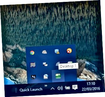 virtual desktop4