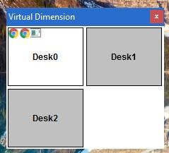 desktop virtual10