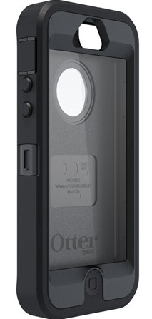 Otterbox iPhone Fodral
