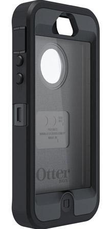 Otterbox futrola za iPhone