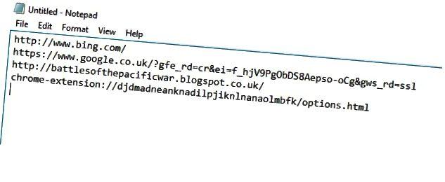 kopiera URL2