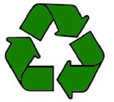 genbruge