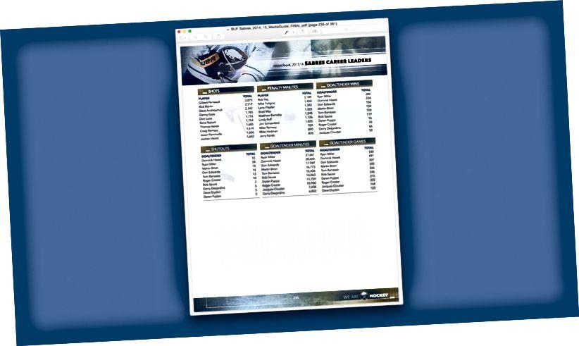 os x forhåndsvisning pdf