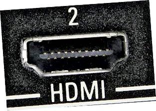 hdmi-port-typ-a