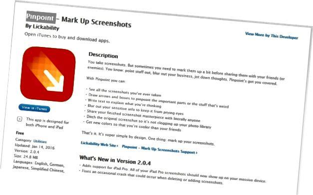 Ti alternativer til Skitch for at få fat i screenshots-3