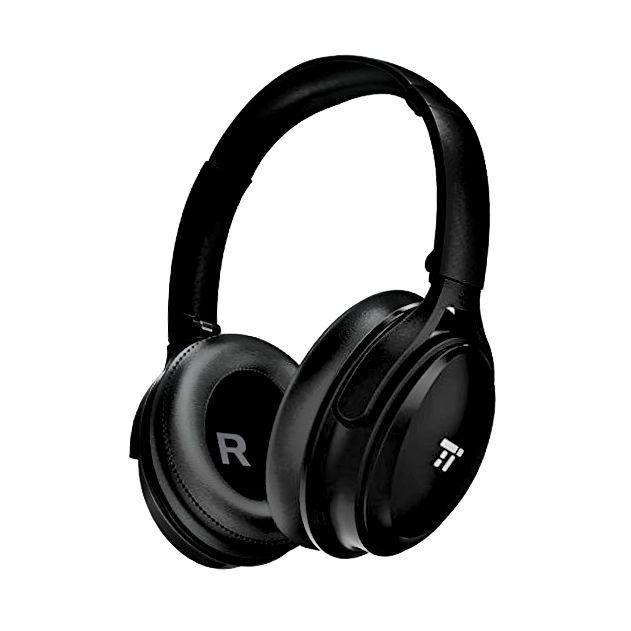 Bluetooth slušalice TaoTronics Active buka za poništavanje buke