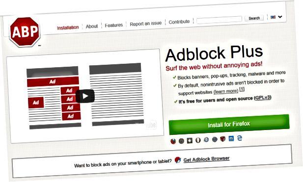 adblock-vs-adblock-plus-the-best-performance-2