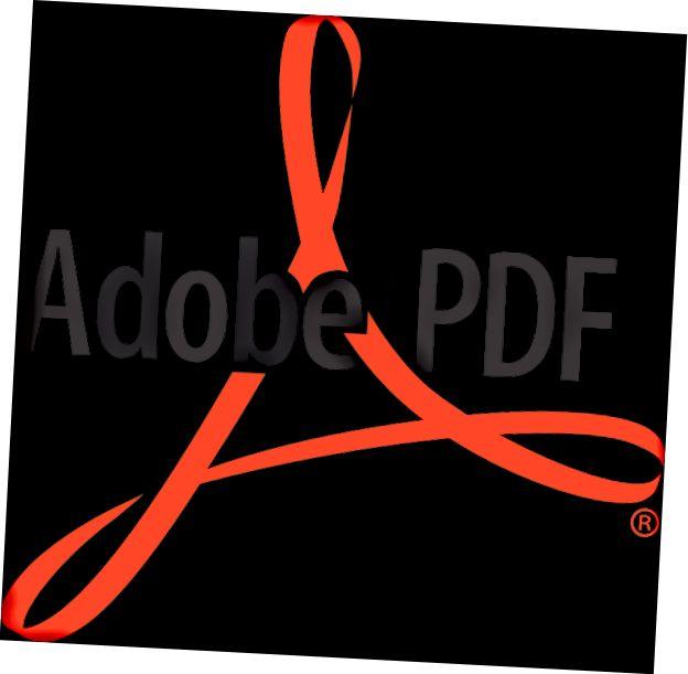 ereaderformats-pdf