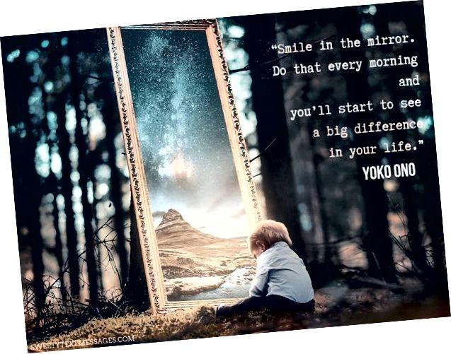 Najbolje motivacijske citate za početak jutra