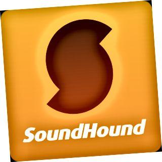 musicIDarticle Soundhound