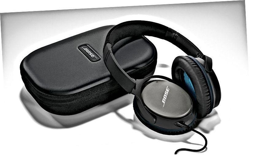 Bose-QuietComfort-25