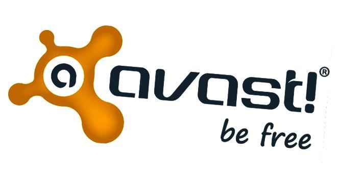 avast-antivirusni