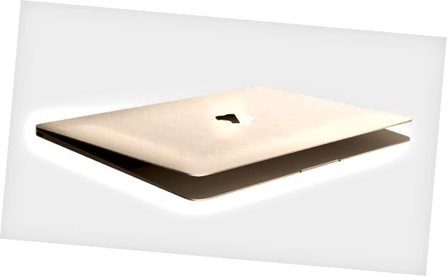 macbook-zraka retina