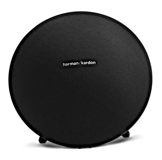 Harman Kardon Onyx Studio Bluetooth skaļrunis