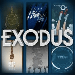 Exodus Add-on