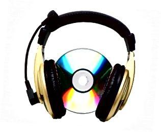 010-glazba