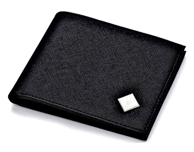 Galerija Sedam RFID novčanika za blokiranje