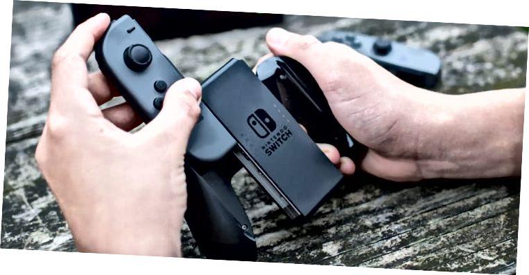 Nintendo-Switch2