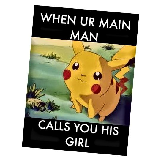 αγάπη σε κίτρινο pokemon