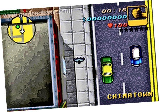 tio-GBA-spel-att-är-still-värd-playing-3