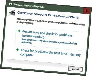 win-minne-diagnostiska