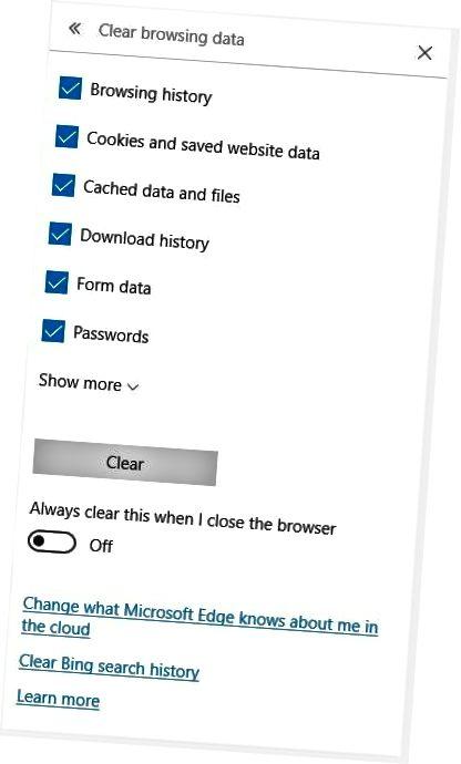 kant-klar-data-skärmen
