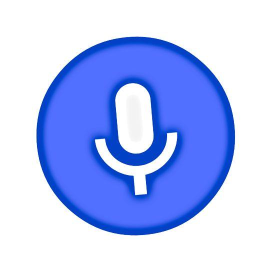 mikrofonikonen