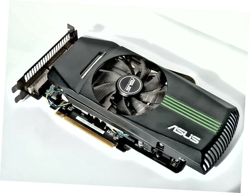 asus-graphics-card-failure-hero