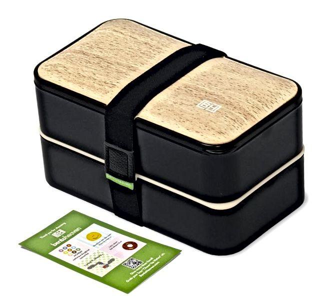 Originalna BentoHeaven Bento kutija