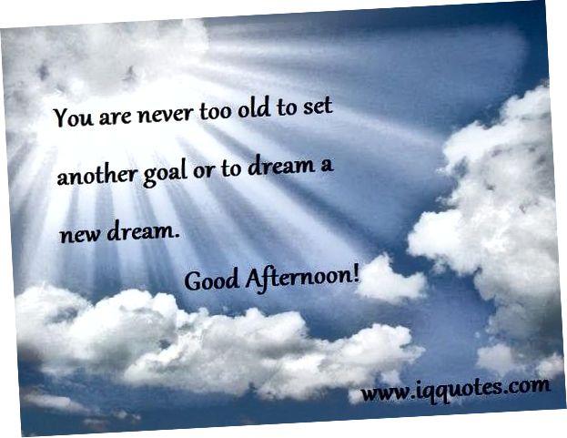 Motivirajuće-i-efektivno-dobro poslijepodne-slike-s citati 1