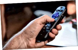 lägg till roku till samsung smart tv