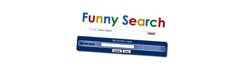 ຕະຫລົກ Google