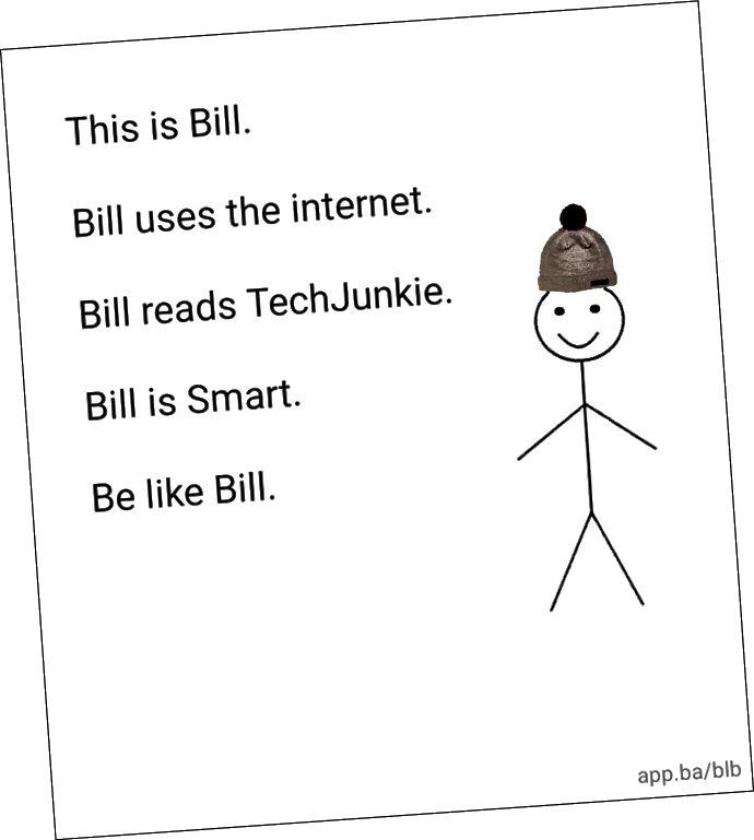 hatbill_techjunkie