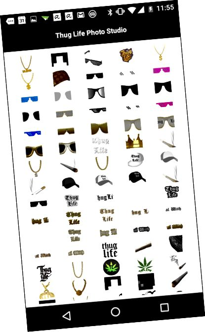 thuglife_objects