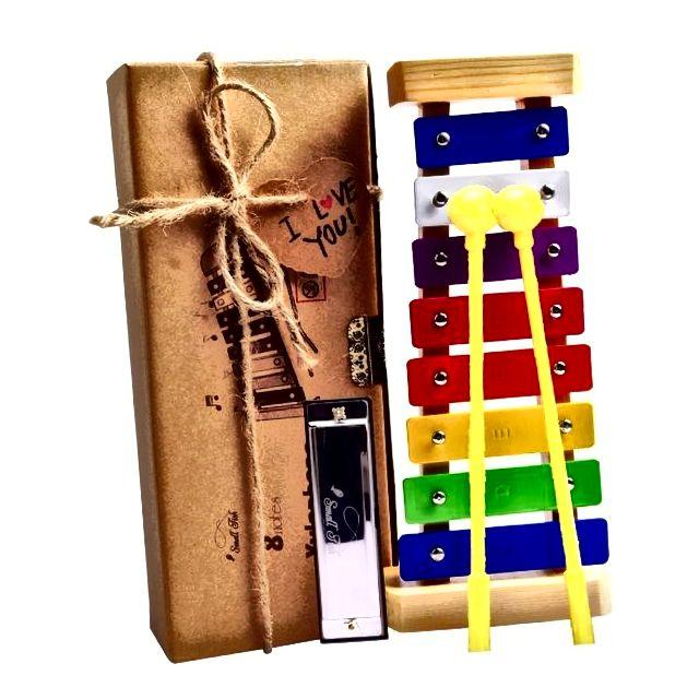 Xylophone dobri pokloni za trogodišnjeg nećaka