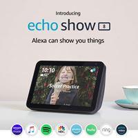 eko show 8