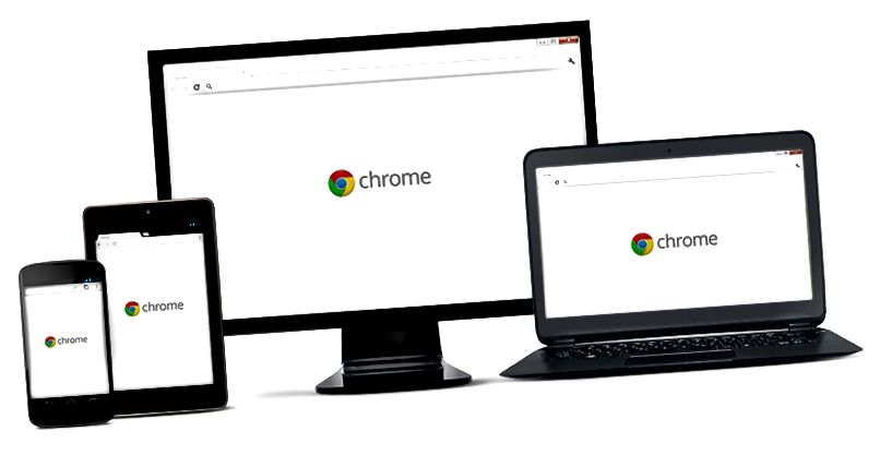 Google-Chrome_Syncing-Bookmarks