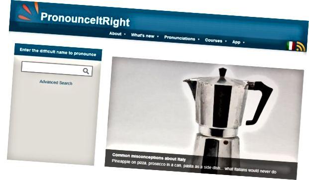 Fem webbplatser som hjälper dig att uttala namn korrekt-4
