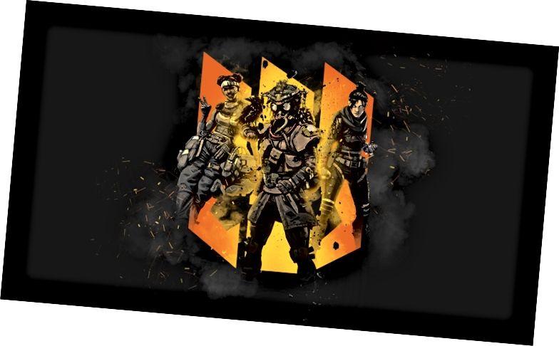 Apex-Legends-teamet-tre-wallpapers