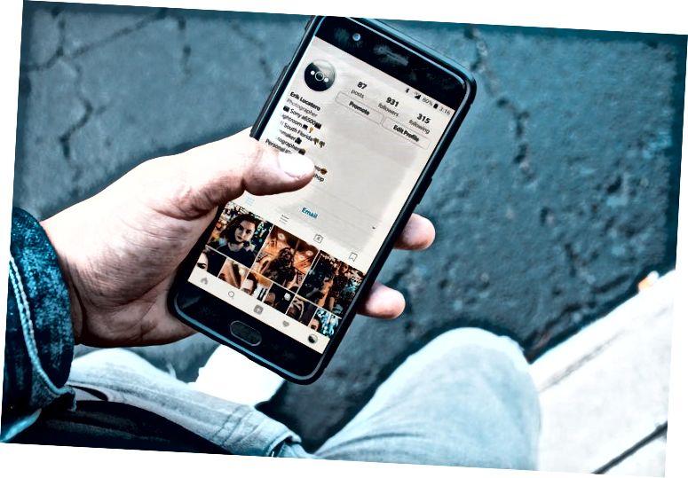 ürituste reklaamimine veebis