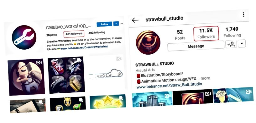 Poisid on läbi teinud kaubamärgi muutmise, nüüd on nad Strawbull Studio.