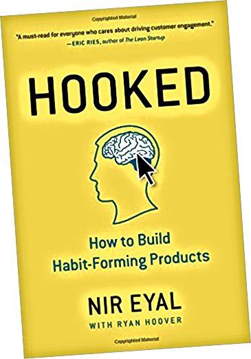 Xahiş edirəm kitabı buradan satın alın: https://www.amazon.in/Hooked-How-Build-Habit-Forming-Məhsullar/dp/1591847788