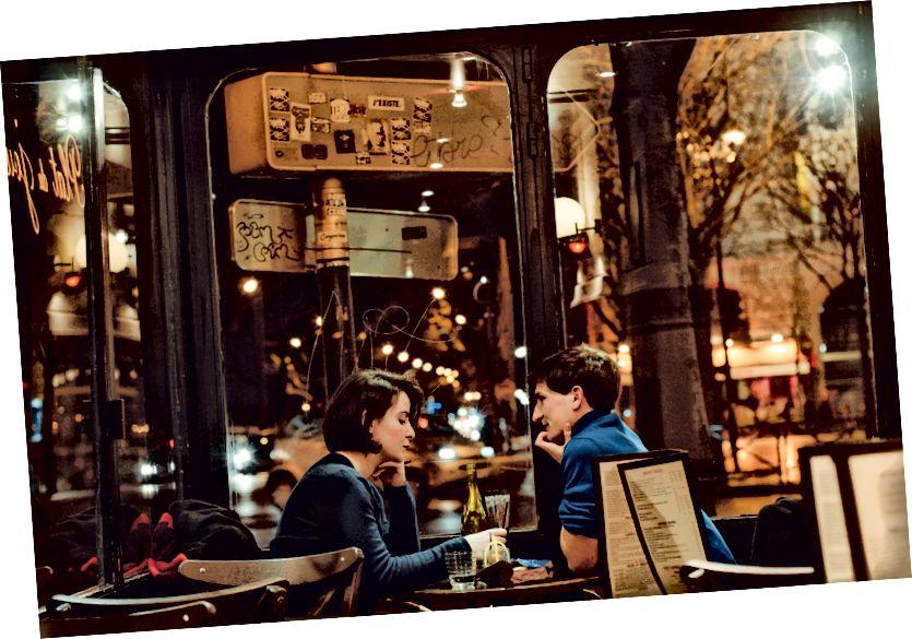 Fotografija Huy Phan na Unsplash