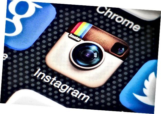 #Buy Instagram Followers UK