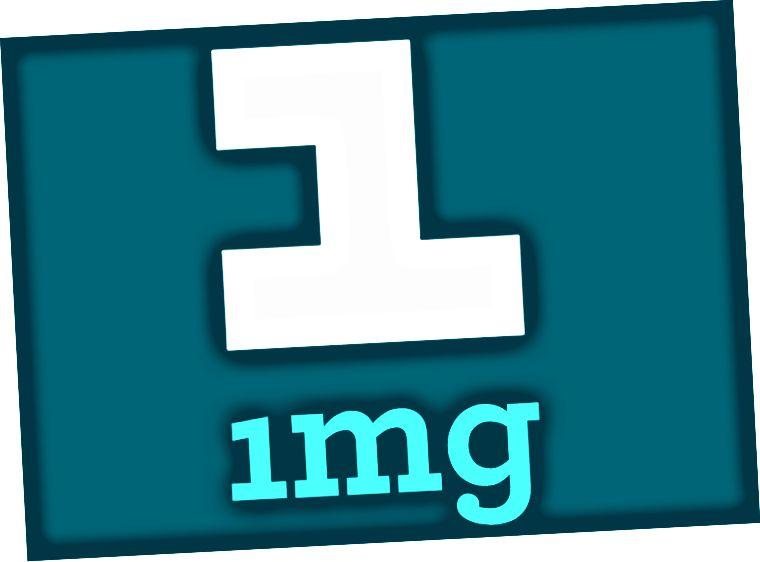 Laut 1 mg war die Verwendung der App, um mit Kunden zu sprechen, nachdem sie ihre Bestellungen aufgegeben haben,