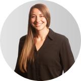 Skrivet av Megan O'Keefe | Sociala medier & innehållspecialist på Altos