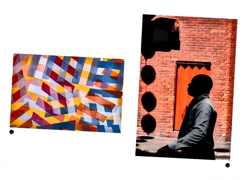 Lijevo: edbuzz - Desno: šeststreljak